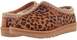 UGG Tasman (Natural) Women's Shoes