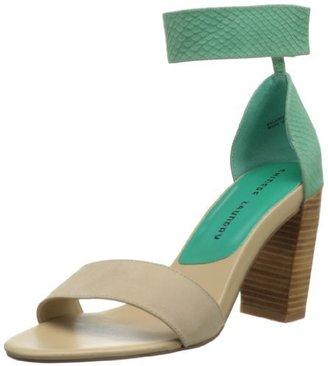 Chinese Laundry Women's Balance Sandal