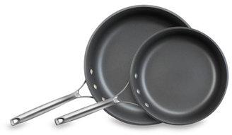 Calphalon Unison Non-Stick Omelette Pans (Set of 2)