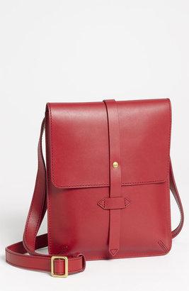 Gryson IIIBeCa By Joy 'Chambers Street' Crossbody Bag