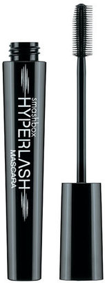 Smashbox Hyperlash Mascara - Blackout