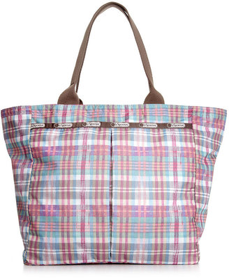 Le Sport Sac Handbag, Every Girl Tote