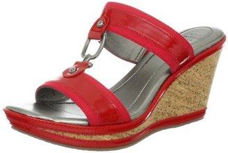 Circa Joan & David Women's Xallie Wedge Sandal