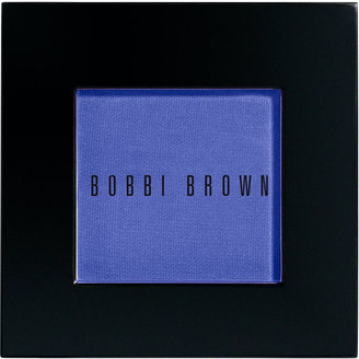 Bobbi Brown Eye Shadow - Blue Bell