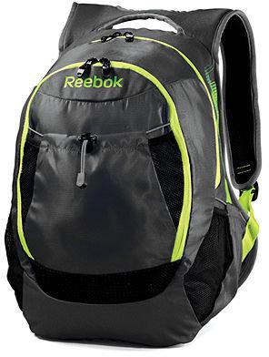 Reebok Backpack, Z Series XL