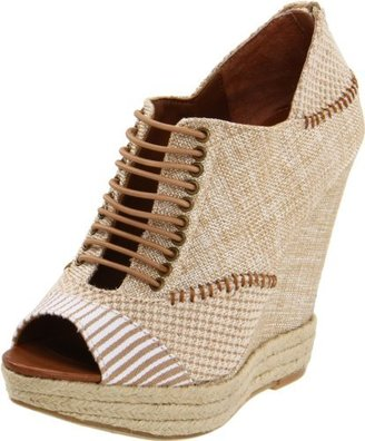 Chinese Laundry Women's Make My Day Bootie