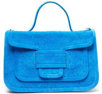 Pierre Hardy Top Handle Shoulder Bag