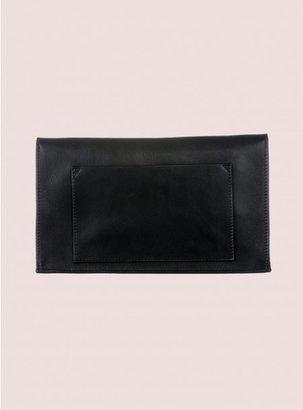 Proenza Schouler Extra Small Lunch Bag