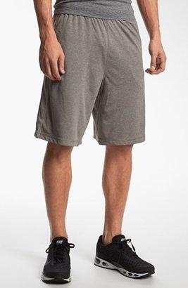 Nike 'Speed Fly' Shorts