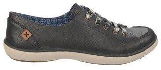 Dr. Scholl's Women's Maylee Fashion Sneaker,Black,9 M US
