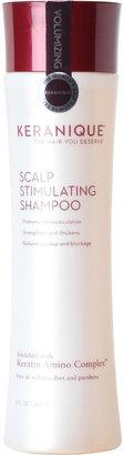 Keranique Volumizing Scalp Stimulating Shampoo