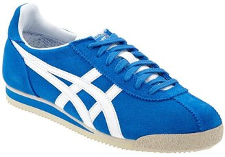 Onitsuka Tiger by Asics Tiger Coarsair VIN