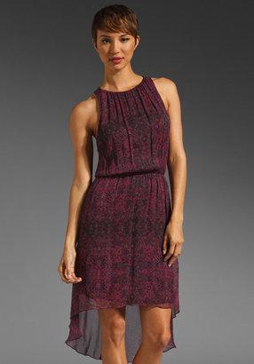 Ella Moss Enchantress Dress
