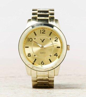 American Eagle AEO Bracelet Watch