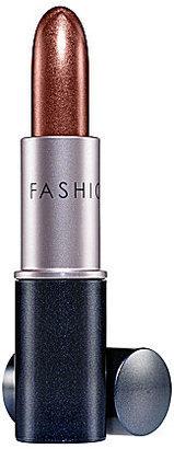 Fashion Fair Lipstick