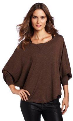 Joie Women's Christelle Sweater
