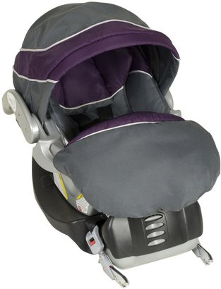 Baby Trend Flex-Loc Infant Car Seat - Zoology