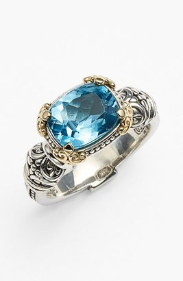 Women's Konstantino Hermione Stone Ring $490 thestylecure.com
