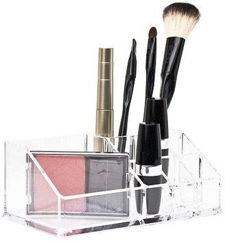 S.O.H.O New York Countertop Cosmetic Organizer