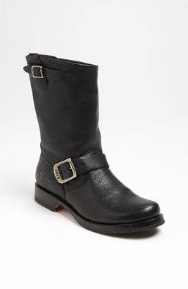 Women's Frye 'Veronica' Short Boot $267.95 thestylecure.com