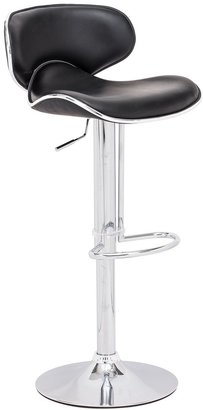 Fly London Zuo Modern Bar Stool