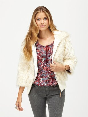 Roxy Stylish Jacket