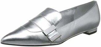 Boutique 9 Women's Btgilla Gladiator Sandal