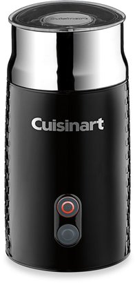 Cuisinart Tazzaccino Milk Frother