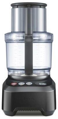 Breville Sous ChefTM Food Processor, 16 Cup
