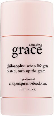 philosophy Amazing Grace Perfumed Déodorant