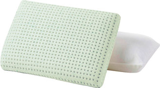 JCPenney Biofresh Phase Change Cooling Gel Memory Foam 2-Pack Pillows