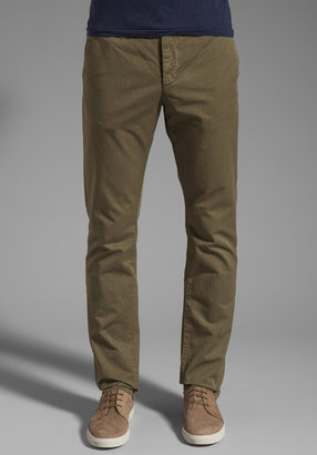 Obey Classique Chino Pant