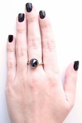 House Of Harlow Olbers Paradox Ring in Gold