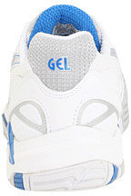 Asics GEL-Challenger® 8 W