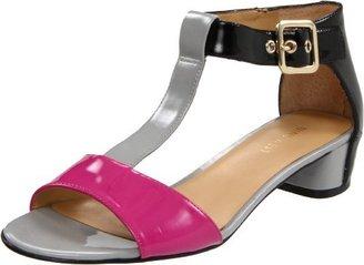 Nine West Women's Briteside T-Strap Sandal