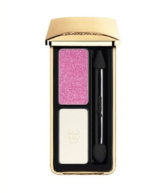 Guerlain Ecrin 2-Color Eyeshadow Palette