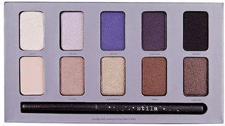 Stila In the Moment Eye Shadow Palette ($118 Value!), Purple 1 ea