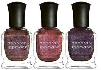 Deborah Lippmann Sugar Plum Fantasy Limited Edition Set