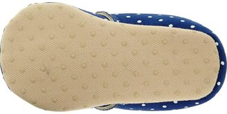 Old Navy Polka-Dot Ballet Flats for Baby