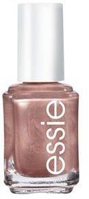Essie Neutrals Nail Polish - Buy Me A Cameo $9 thestylecure.com