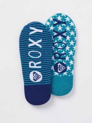 Roxy Cruiser 2 Socks