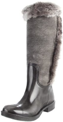 Chinese Laundry Women's Ringside Knee-High Boot