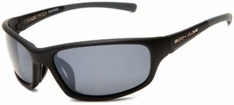 Body Glove Vapor 3 Polarized Round Sunglasses