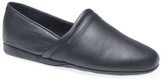 L.B. Evans Aristocrat Opera Slippers
