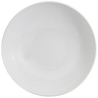 Emile Henry Natural Chic® Maxi Salad Bowl