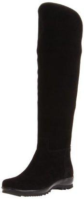 La Canadienne Women's Tasha Boot