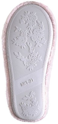 Journee Collection christian boot slippers - girls