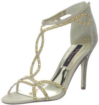 Nina Women's Ciprina Dress Sandal