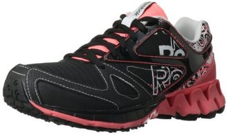 Reebok Women's Zig Kick 1.0 Trail Running Shoe