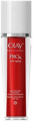 Olay Professional ProX Repair Lotion Face Moisturizer with Sunscreen, SPF 30